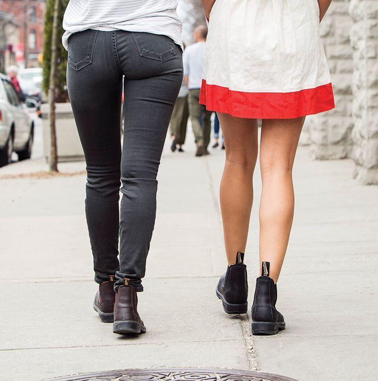 Fashion Canada