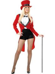 circus costume - Google Search