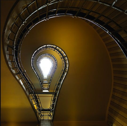 stairs_48.png (540×537)