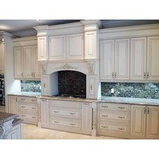 Kitchen renovation Toronto  http://www.kitchenstarcabinet.com/ home improvement blog: http://torontokitchenrenovation.org/ real estate blog: https://nersessianm.wordpress.com/