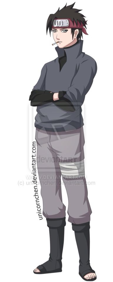 100+ ideas to try about Male Outfits | Naruto the movie Kakashi hatake and Naruto oc
