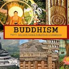 Buddhism: a PowerPoint Presentation.  Who is the Buddha?  Where did the religion originate?  What do Buddhists believe?  How does Buddhism differ from Hinduism?  These questions and more are answered in this facinating presentation.