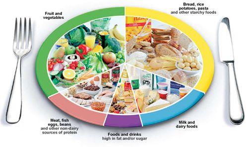 Em dieta low carb o que comer você encontrará inúmeras dicas para seguir com uma dieta totalmente low carb. Enquanto dietas de baixo carboidrato têm ...