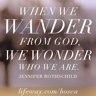 Hosea: A 12-Week Study - Crossway.org