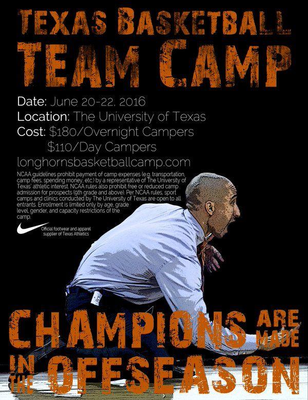 Texas Longhorns College Basketball - Texas News, Scores, Stats, Rumors & More - ESPN