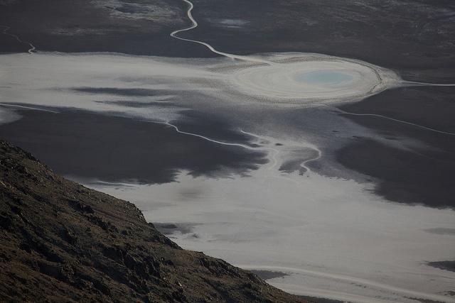 Death Valley: Photo
