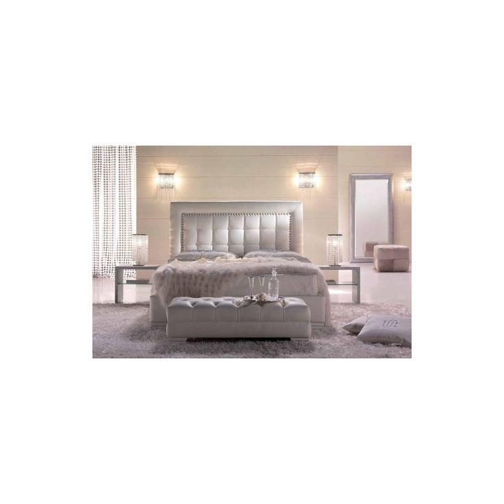25 best ideas about matelas tapissier on pinterest matelas canap coussin - Matelas futon 120x190 ...