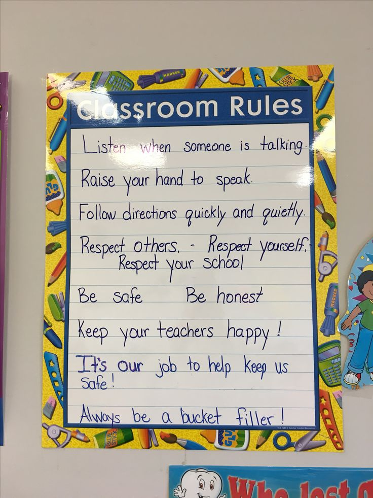 Exhibition Stand Rules : Top ideas about classroom rules display on pinterest