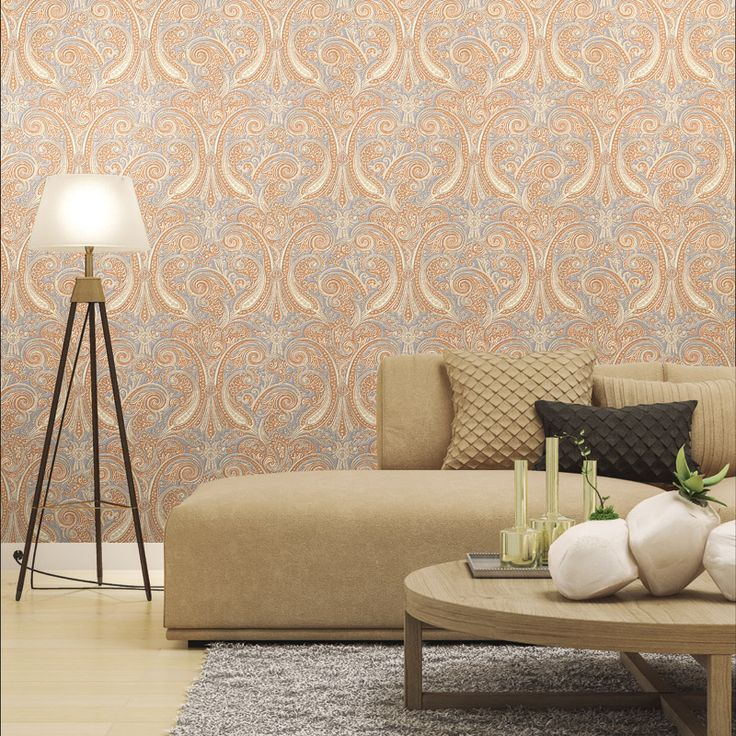 #wallpaper #zambaiti #home #interiordecor #interiordesign #zambaitiparati #design #decor