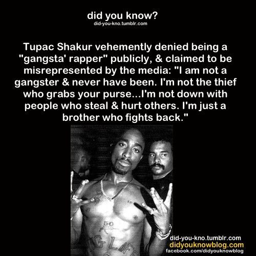 82 Best Love Tupac Quotes Images On Pinterest