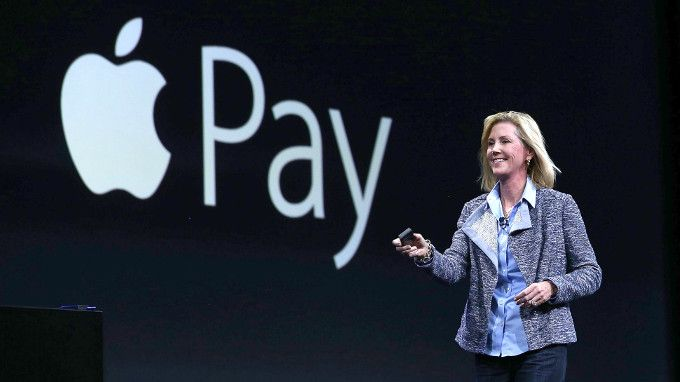 Australian banks officially denied right to negotiate terms with Apple    TheAustralian Competition and Consumer Commission has officially rejected the proposal by large Australian banks who wanted to negotiate as a group with Apple. The news comes in as Apple Pay rollout in the country has been slow due to disagreements between the banks and Apple. Due to... https://unlock.zone/australian-banks-officially-denied-right-to-negotiate-terms-with-apple/