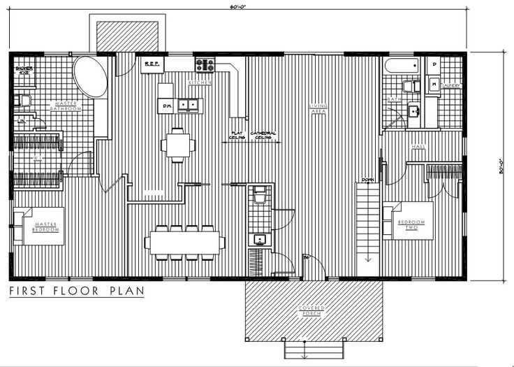 Best Houseplans Images On Pinterest Architecture