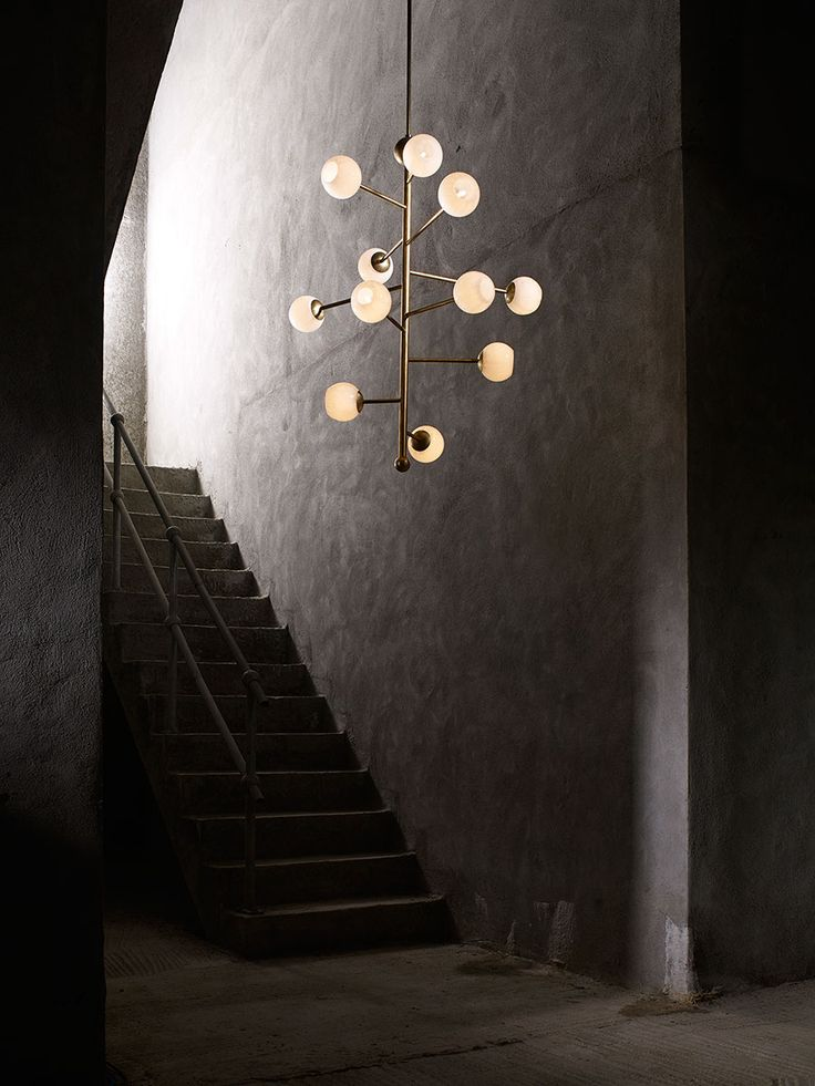 1247 best images about contemporary lighting on pinterest for Iconic design lamps