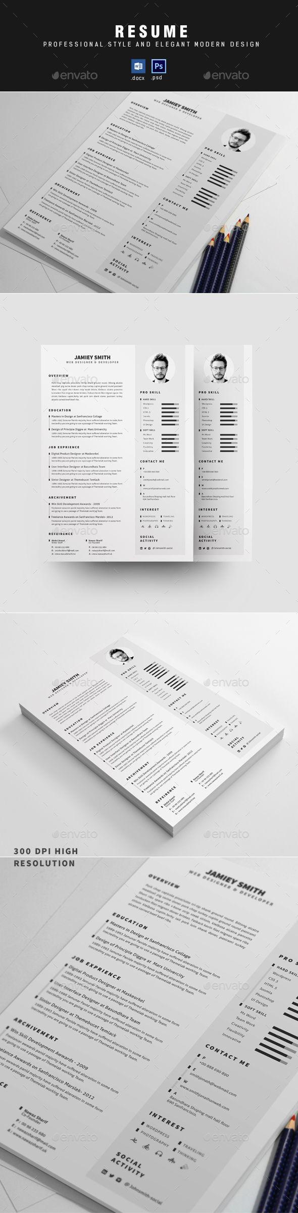 buy resume paper
