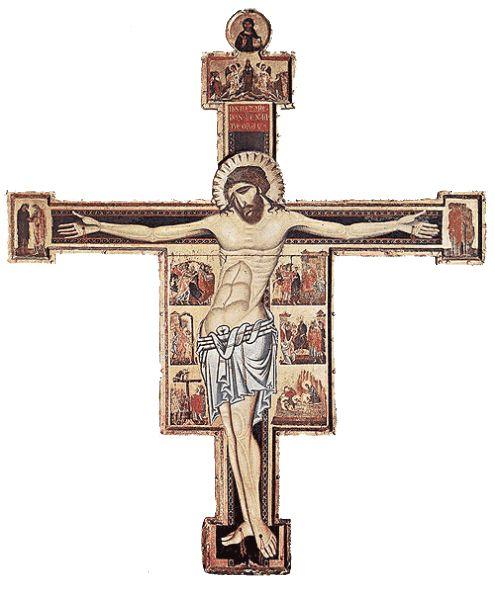 Il Venerdì è un giorno speciale, il giorno in cui Gesù ha sofferto per la nostra salvezza. Ognuno di noi può liberare molte anime dalla sofferenze del Purgatorio ogni Venerdì. In particolar modo, ogni Venerdì Santo recitando la seguente preghiera 33 volte...