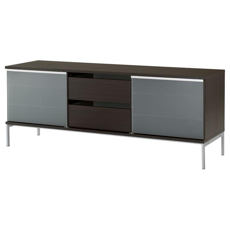 Best 25 Ikea Tv Unit Ideas On Pinterest Ikea Tv Ikea Living Room And Ikea Tv Wall Unit