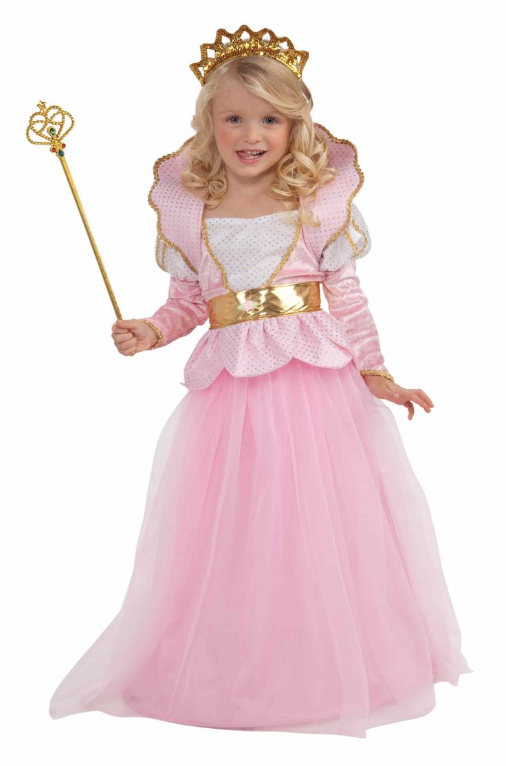 Dress up princess - Find This Pin And More On Princess Dress Up