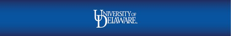 William Alpaugh '10 named to Dean's List at University of Delaware
