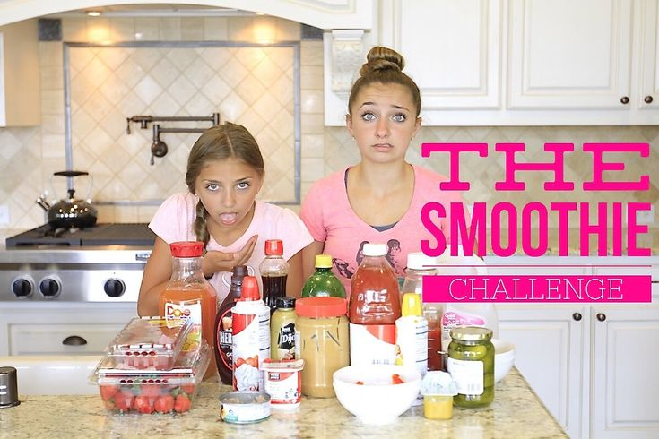 Watch on pinterest brooklyn and bailey twin and brooklyn
