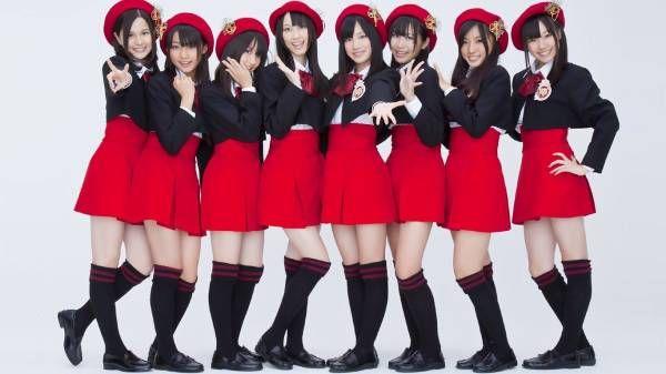 SUNSHINE SKE48・・・♪-gooブログ