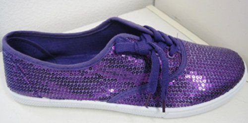 Shoes For Women With Nuetral Flat Feet