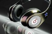 #Monster_Headphone #cheap_Monster_Headphone #discount_Monster_Headphone #Monster_Headphone_wholesale #Monster_Headphone_for_sale #Monster_Headphone_online_store #where_to_get_the_cheap_Monster_Headphone