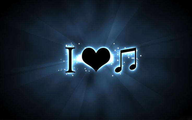 Fondos De Pantalla Con Letras De Canciones - Fondos Moviles Hd Para Descargar Gratis 5