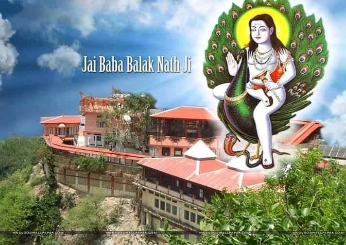 Baba Balak Nath Fair Wallpaper Images Hd Ji Wallpaper Wallpaper Baba balak nath photo hd wallpaper