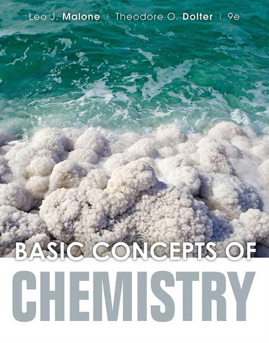 organic chemistry 9th edition solutions manual pdf