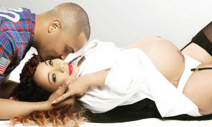 July 16 2017: Rapper Ti just confirmed that he and Tiny are not breaking up  no matter WHAT you see in other news agencies According to TI  he and Tinys relationship has just evolved. Read his touching birthday message to his wife Tiny. Tinys response: