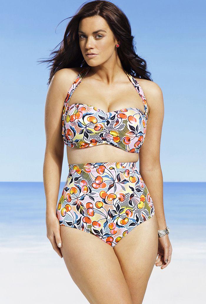 87 best swimwear images on pinterest | bath, beach and beautiful