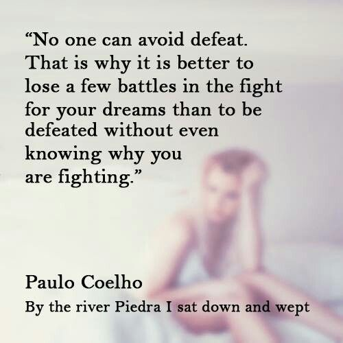 Paulo Coelho Inspirational Quotes: 349 Best Images About Paulo Coelho On Pinterest