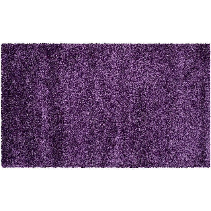 17 Best Ideas About Purple Rugs On Pinterest: 17 Best Ideas About Purple Shag Rug On Pinterest