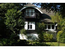 Villa für 8 Personen über 2 Etagen in Zinnowitz auf der Insel Usedom.
