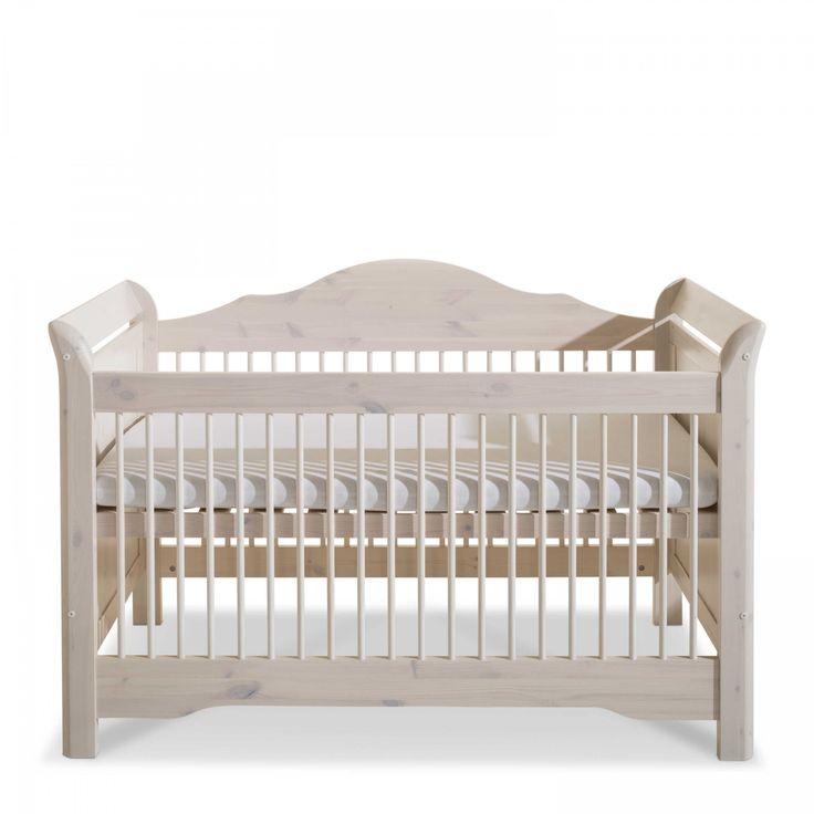 Superb Steens Babyzimmer Set Lotta tlg Babyzimmer Serien Babyzimmer M bel