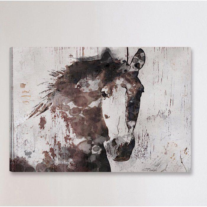 wild horses wall art amp canvas prints wild horses - 700×700