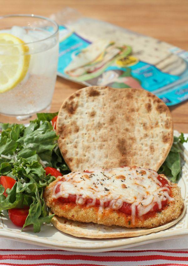 Chicken-Parmesan-Sandwiches-5b