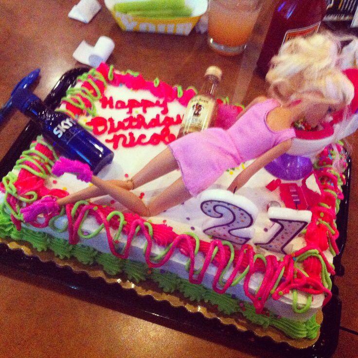 106 best 21st Birthday images on Pinterest 21 birthday Birthday