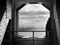 22.decemeber 1936 New York