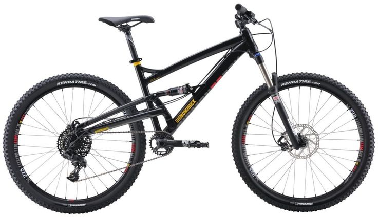 Searching for a sturdy bike? No need to look further. As you will learn from this Diamondback Bicycles Atroz Complete Full Suspension Mountain Bike review, the Atroz Comp has outdone other complex full-suspension mountain bikes regarding features and pricing.  #MTBsLab #Diamondback #MountainBike #BicycleReview #mtb