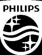 Celebrating 90 years of design at Philips