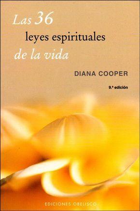 Buenos días a todos…… Qué alegría me he llevado esta mañana al ver la presentación, en youtube, de Daniel Delgado, que ha hecho con el resumen del libro de Diana Cooper, de mi entrañabl…
