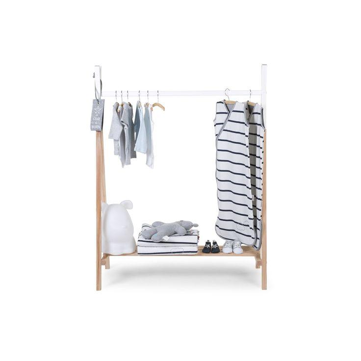 Adesivo De Cozinha ~ Más de 25 ideas increíbles sobre Armario abierto en Pinterest Armarios abiertos, vestidor IKEA