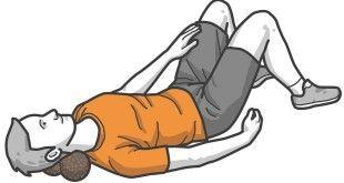 Blackroll Übungen – Eine Übersicht für ein effektives Rollout