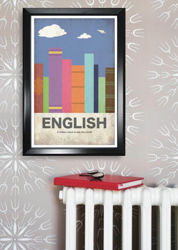Minimalist Classroom Rules ~ Best english classroom posters ideas on pinterest