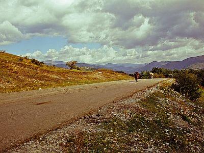 Bine ati venit pe Valea Doftanei! V-ati cazat (vedeti locuri faine de cazare pe Valea Doftanei) si va propuneti sa vizitati principalele obiective turistice din zona.