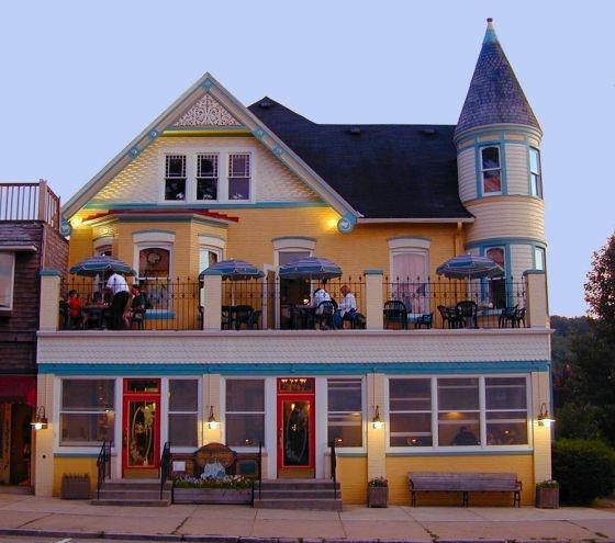 9 Best West Overton Village & Museum Images On Pinterest