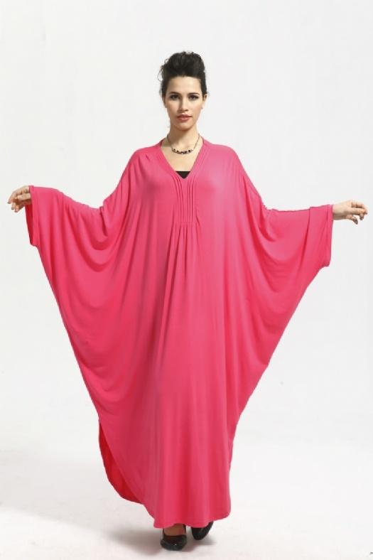 RY7018 Super Value Craftan Jubah Dress [ Special] - Wedding.Maternity.Women Online Shopping Mall