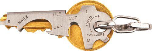 True Utility TU247 KeyTool Multitool Set Infora http://www.amazon.com/dp/B007IOHPEU/ref=cm_sw_r_pi_dp_XRVCwb1GPFNWP