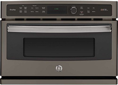 Pin by Online Appliance Center on Microwave Ovens Wall
